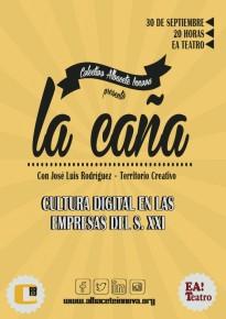 CARTEL_CAÑA-301-723x1024